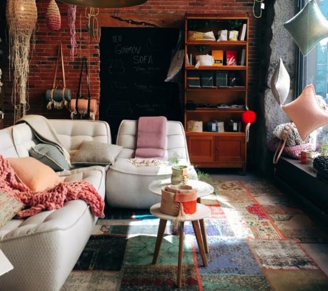 er will ein erstes date in meiner wohnung herzenssache. Black Bedroom Furniture Sets. Home Design Ideas