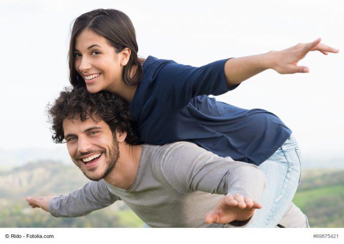 Partnersuche herzenssache Georgius-Agricola-Klinikum Zeitz: Kontrolle ist Herzenssache,